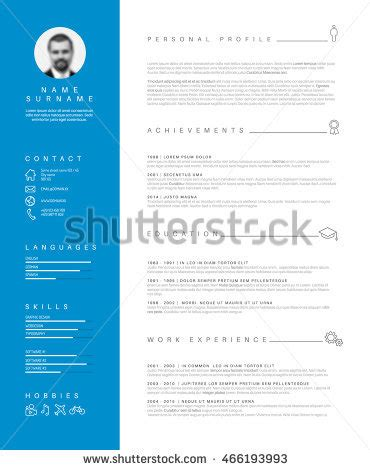 Cover letter examples for cnc machinist
