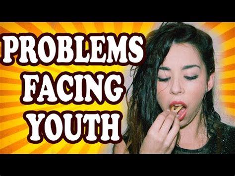 Common Teenage Problems Essay Essay Teenage Problems  Drawn In Digital Ltd